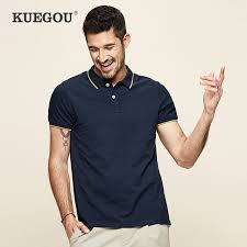 Amazing prodcuts with exclusive ... - KUEGOU Speciality Store