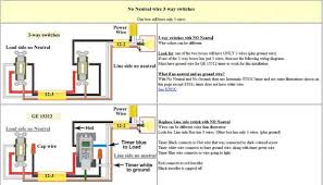 3 way switch digital timer doityourself com community forums attached images