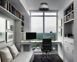 astonishing cool home office decorating ideas as cool home office ideas having modern and trendy look beautiful astonishing cool home office decorating