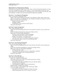 how to make an outline for an essay all about essay photo ideas cover letter informative essay outline format informative essay
