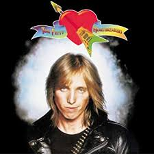 <b>Tom Petty</b> And The <b>Heartbreakers</b>