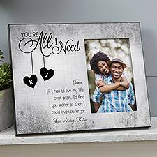 2020 <b>Valentine's Day Gifts</b> For Her | Personalization Mall