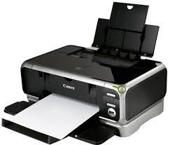 Какую бумагу выбрать: <b>Canon</b>, GoodWill или Lomond?