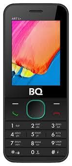 <b>Телефон BQ 2438</b> ART L+ — купить по выгодной цене на Яндекс ...