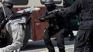 امريكا - أنباء عن اعتقال أشخاص خططوا لإنفجار نيويورك