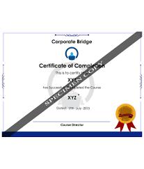 equity research a comprehensive program e certificate course equity research a comprehensive program e certificate course online video training