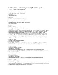 associate degree resume s associate lewesmr sample resume sle resumes online associate degree resume