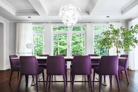 Fabric Dining Room Chairs Uk Free Dining Table Purple Chairs On With Hd Resolution 790x1061