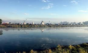 Image result for standing rock photos