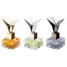 Buy <b>X</b>-<b>Ray</b> XRX Sampler - 4 Fragrances - <b>Lacquered Rose</b> ...