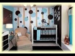 baby boy room decoration ideas baby boy rooms