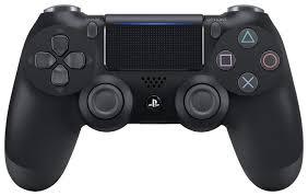 <b>Геймпад Sony DualShock</b> 4 v2 (CUH-ZCT2E) — купить по ...