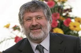 Выборы должны состояться 25 мая, и никакие силы их не сорвут, - Тимошенко - Цензор.НЕТ 2010