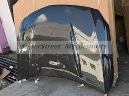 Mercedes <b>w176</b> A45 AMG revozport <b>carbon</b>... - Supersteet Motorsports