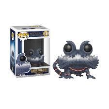 Jual <b>Funko POP</b>! #18 Fantastic Beasts The Crimes of Grindelwald ...