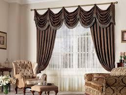 room drapery ideas photo  living room living room curtains off black living room curtains tradi