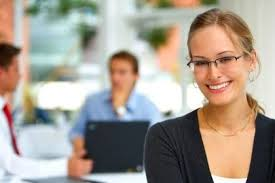 how to include references in your resume   resume   livecareerhow to include references in your resume