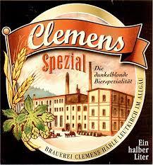 Bildergebnis für Clemens Bier