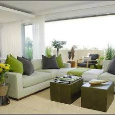 cute living room furniture arrangement and also 1963 ranch living room furniture placement bi level living awesome 1963 ranch living room furniture placement