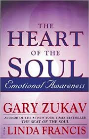 Heart Of The Soul: Emotional Awareness: Amazon.co.uk: <b>Gary</b> ...