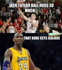 Pick and Troll NBA Memes – 01 Dec 2013 via Relatably.com
