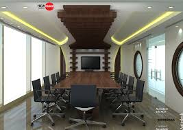 office design gallery office interior design office spaces for beauteous small and space dental office design amazing ddb office interior