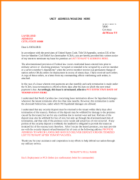 termination letter sample letter format for 11 termination letter sample