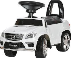 <b>Каталка Hollicy Mercedes-Benz</b> GL63 AMG с MP3 в ...