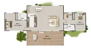 SMALL KIT HOMES AUSTRALIA WOW FACTOR    kit homes  Bedroom house     bed kithome design