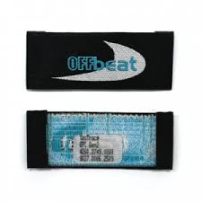 RFID in fashion, <b>lifestyle</b> & design products - EE <b>Labels</b>
