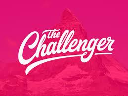 Движение - Страница 80 из 194 - The-Challenger.ru
