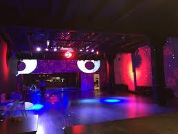 Kizz Party в <b>DF</b>-club на Тверской - Photos | Facebook