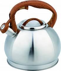<b>TECO Чайник TECO TC</b>-<b>121</b> (12/1)