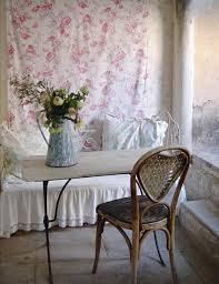 awesome shabby chic bedroom ideas fair bedroom decor arrangement ideas with shabby chic bedroom ideas awesome shabby chic bedroom