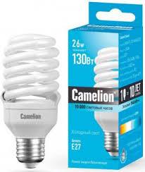 <b>Энергосберегающие лампы</b> — купить недорого по лучшей цене ...