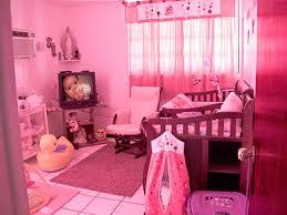 nice baby girl room decorating ideas youtube bedroom cool bedroom wallpaper baby nursery