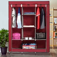 ROZETKA | Складной тканевый <b>шкаф</b> одежды <b>Storage</b> Wardrobe ...