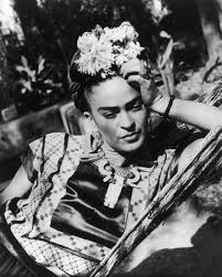 Behind Frida Kahlo's <b>Real</b> and Rumored Affairs With <b>Men and Women</b>