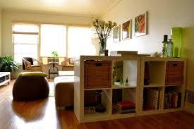 spare bedroom designs