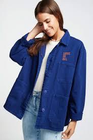 <b>BILLABONG</b>, <b>одежда</b> молодежного бренда, купить недорого в ...