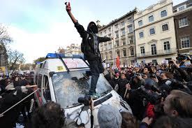 Αποτέλεσμα εικόνας για διαδηλώσεις