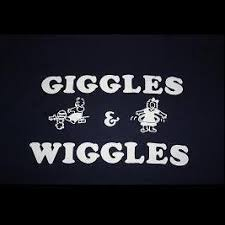 Image result for IMAGES OF GIGGLES AND WIGGLES