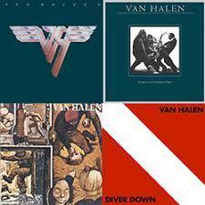 <b>van</b>-<b>halen</b>.com - The Official <b>Van Halen</b> Web Site