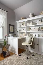inspirational office design home office 28 inspirational home office design ideas inside creative home office creative chic home office design