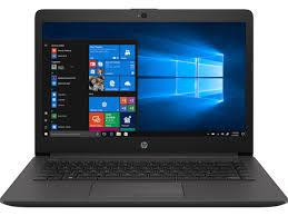 <b>Ноутбук HP 240 G7</b> | HP® Russia