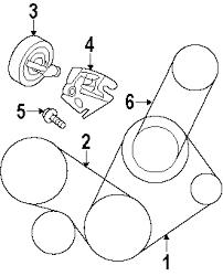 2005 kia sorento ex engine wiring diagram for car engine 2196146 together 2009 kia sorento instrument panel furthermore kia optima v6 engine diagram together