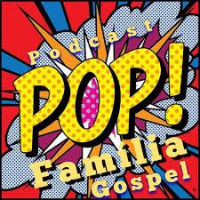 Louvores Worship 2021!! Música Gospel 2020 e 2021! Louvor e Adoração [Pop Família Gospel]
