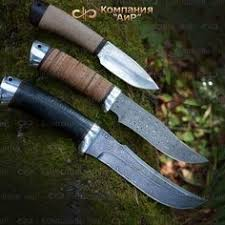 Финка-<b>2</b> Вача (карельская береза) - КОМПАНИЯ АИР | Knives ...
