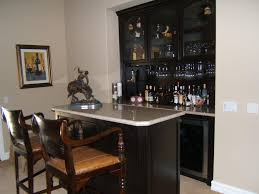 bar and serving alcove riverside calif built home bar cabinets tv