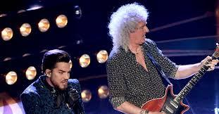 Oscars 2019: Queen opens a host-less Academy Awards - Polygon
